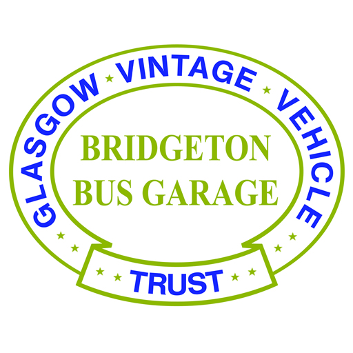 Glasgow Vintage Vehicle Trust