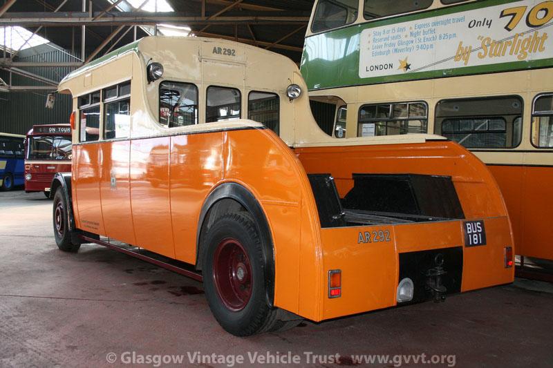 BUS181