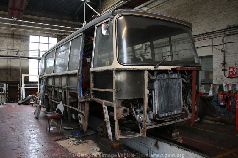 BJX 848C