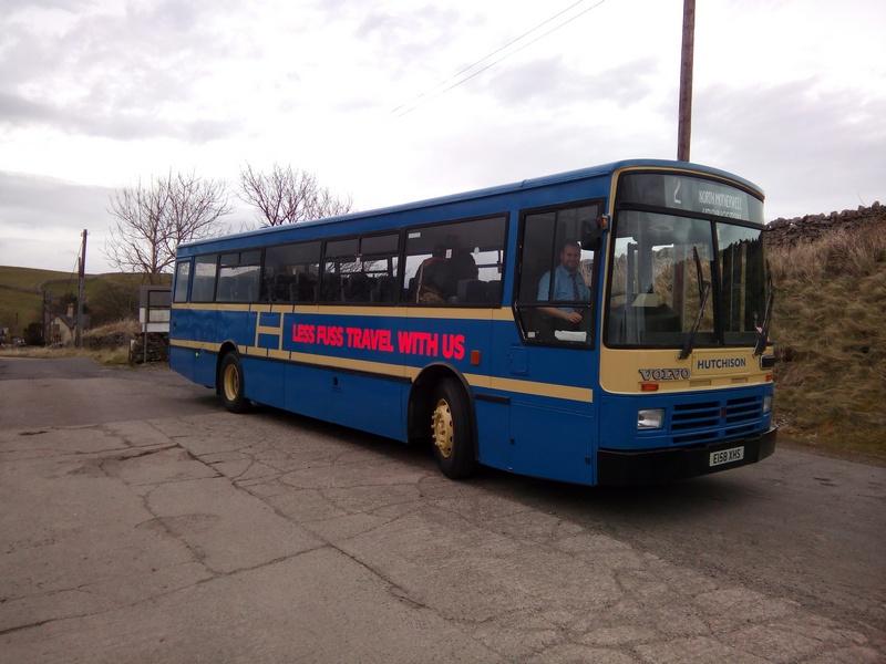 E158XHS