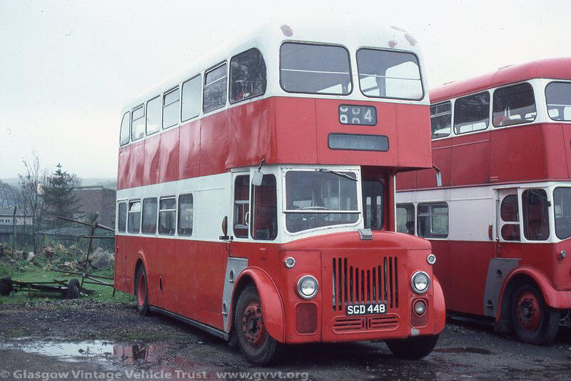 SGD448