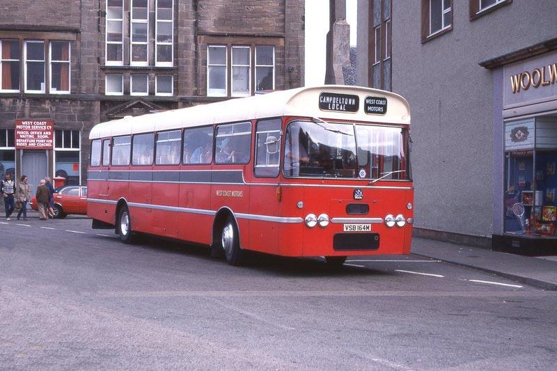 VSB164M
